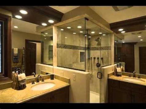 Bedroom And Bathroom Ideas by Master Bedroom Bathroom Design Ideas