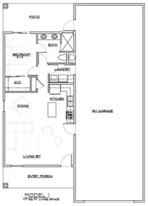 rv port home floor plans rv ports on garage apartments custom homes