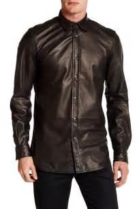 nordstrom mens leather jacket diesel leather jacket nordstrom rack