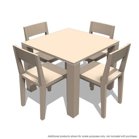 lax series edge dining amp square table 10285 2 00