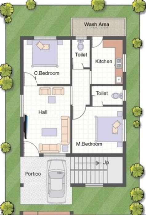 how to make a house plan simplex floor plans simplex house design simplex house map simplex home plan