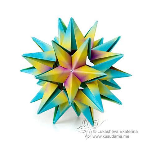 origami magic diagram valerie vann origami 171 embroidery origami