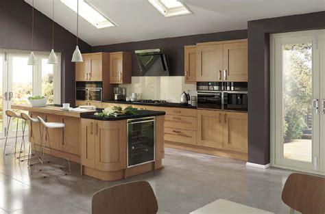 kitchen ideas for 2014 various kitchen ideas uk 2014 kitchen and decor