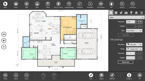 free home design app for windows 28 home design app free free home design