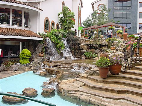 rock city gardens kenya the built environment courses offered in