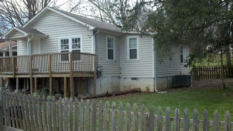 2 bedroom 1 bath house for rent 2 bedroom 1 bath house for rent in cleveland tn 2701