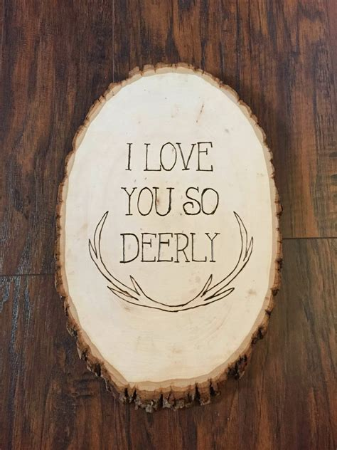 wood burning craft projects 15 diy wood burning projects craft