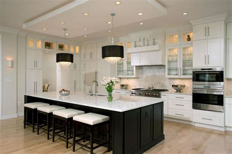 design of a kitchen tips of middle class kitchen design on budget house