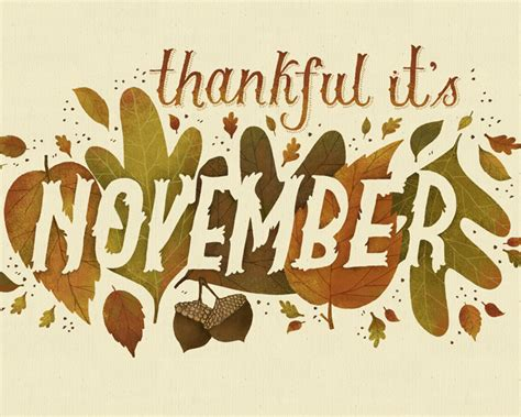 for november beautiful images for november wich you can use on