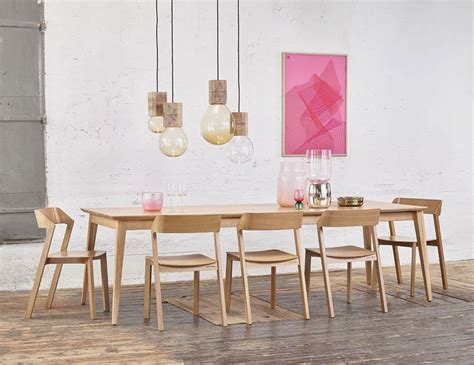 10 seater dining table and chairs 17 best ideas about oak dining table on