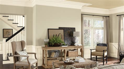 best white paint colors for living room best paint color for living room ideas to decorate living