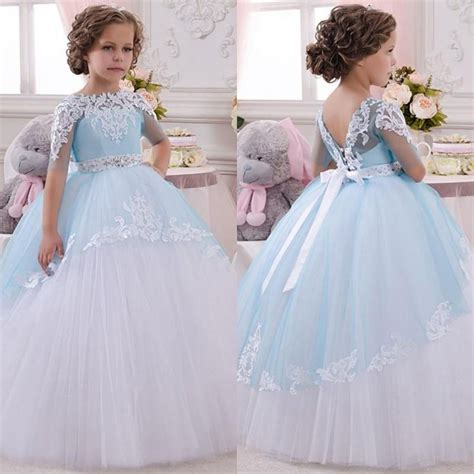 dress for a best 25 kid dresses ideas on dresses for