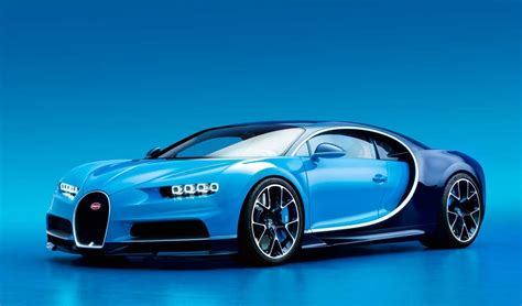 Bugati Prices by Bugatti Chiron Price Specs And Photos