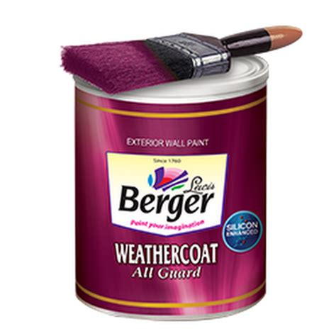 Online Home Exterior Design Tools buy berger paints weathercoat all guard at best rates