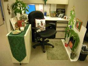 work office decorating ideas for the busy professional