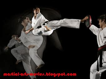 best martial arts martial arts top 5 best martial arts collection