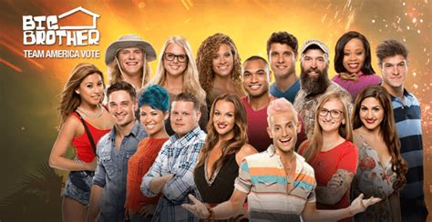 reality show best reality shows of 2014 tv tech geeks news