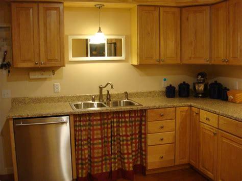 kitchen lights above sink kitchen lighting ideas above sink with modern pattern
