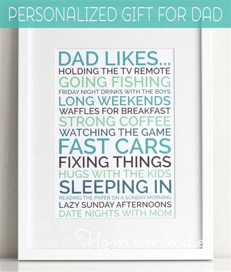 christian gifts to make fathers day gifts crafts to make