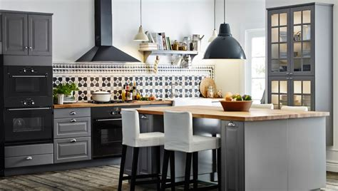 bathroom and kitchen fixtures upcycling your kitchen and bathroom fixtures