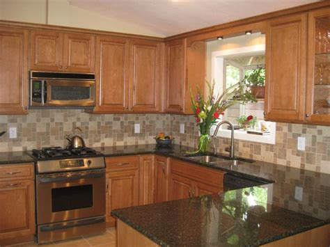 how to clean maple kitchen cabinets how to clean maple kitchen cabinets how to clean maple