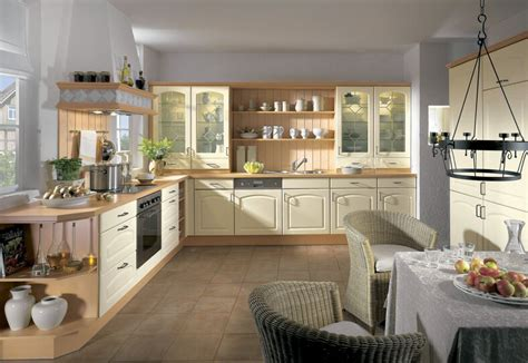 Two Tone Kitchen Cabinet Ideas the ideas of decorating kitchen with two tone kitchen