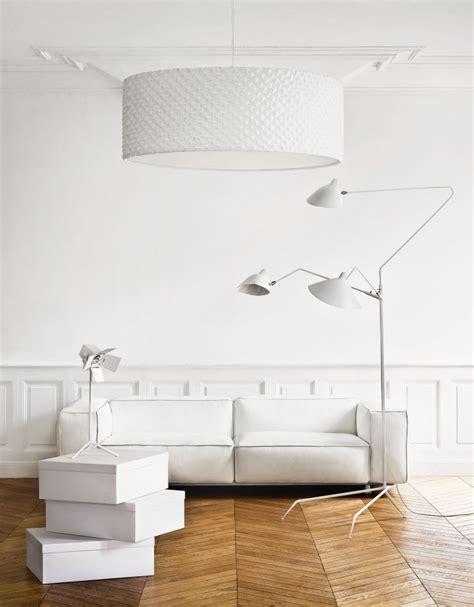 all white interiors search results decor advisor
