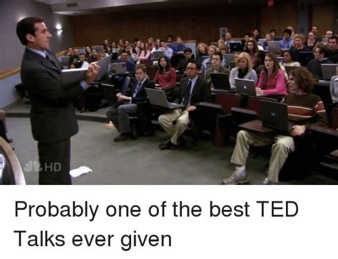 best ted talks ever hd ted meme on sizzle