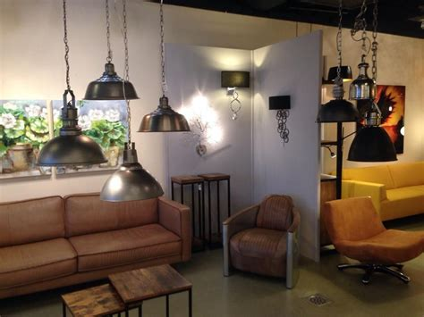 iluminacion y decoracion iluminaci 211 n tienda l 225 mparas para sala decoraci 243 n