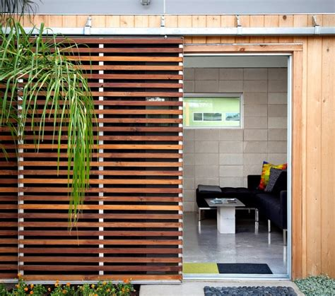 vented doors interior louvered interior doors types and design home doors