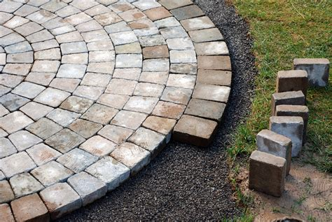 outdoor patio pavers pavers new orleans paving contractors custom outdoor