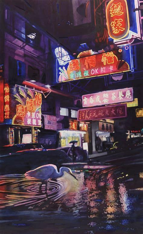paint nite jackson ms sushi paul jackson store
