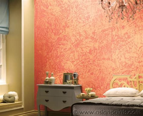 paint colors asian asian paints wall design home and design gallery