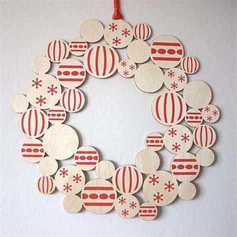 handmade paper craft handmade paper craft decorations family