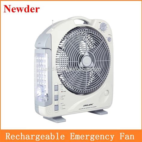 where can i buy lights where can i buy battery operated lights 28 images