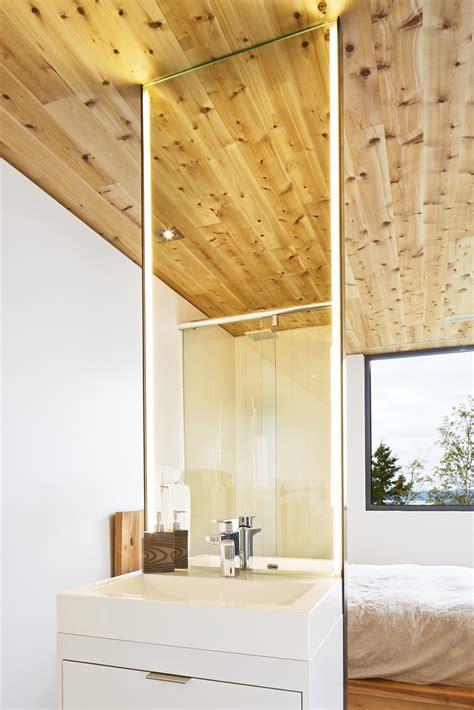 Living Dining Room Ideas sink shower bedroom malbaie viii residence in charlevoix