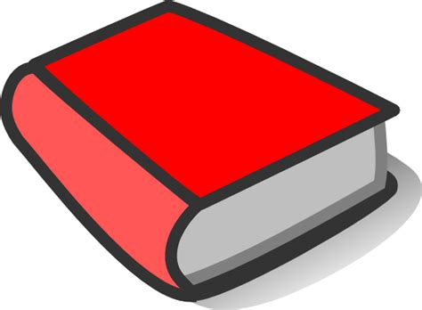 pictures of books clipart book reading clip at clker vector clip