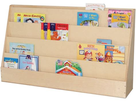 preschool bookshelves preschool bookshelves 28 images 404 whoops page not