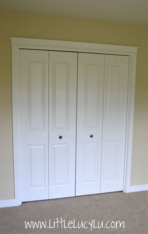 closet door folding doors closet folding doors