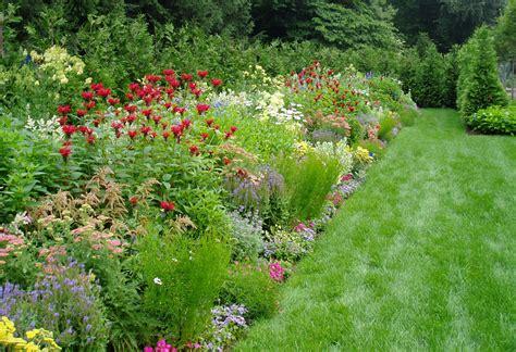garden flowers perennials landscape design archives page 3 of 4 garden design inc
