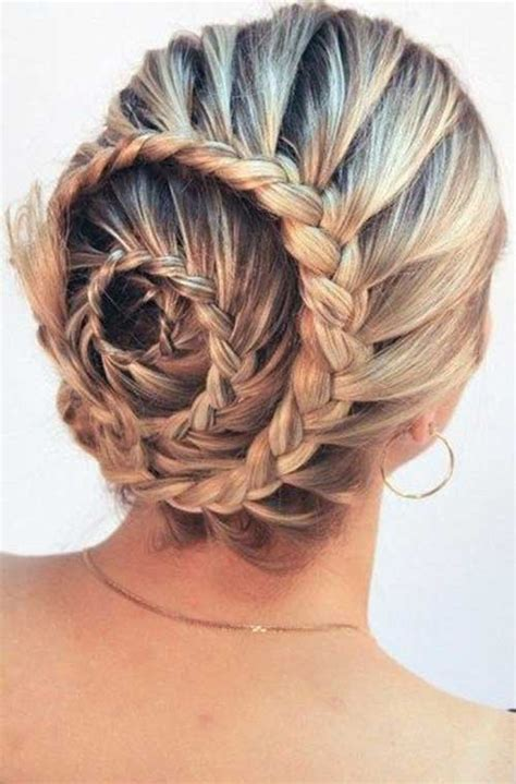 braided hairstyles for with 35 hair braids styles hairstyles haircuts 2016 2017
