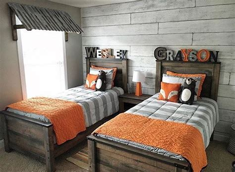boy and shared bedroom ideas best 25 shared bedrooms ideas on shared rooms