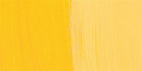 paint colors yellow gold 00697 4071 lefranc bourgeois flashe vinyl paint