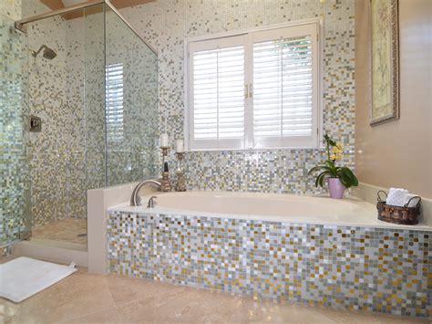 bathroom tiles mosaic tile small bathroom ideas mosaic bathroom