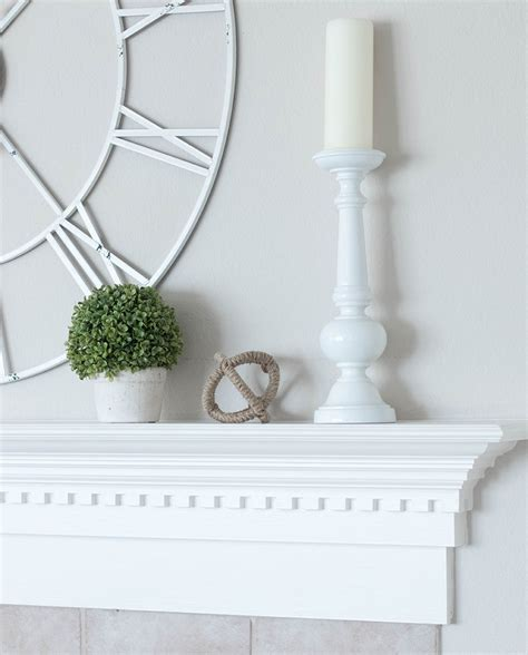 how to decorate mantle for how to decorate a fireplace mantle for by