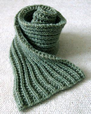 how to knit easy knitting for beginners guide 54 easy knitting patterns
