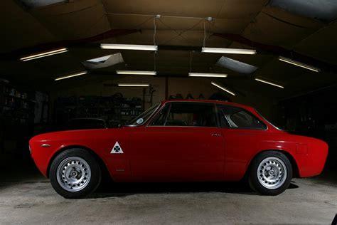 retro cars modifying your 105 series alfa 2006 alfaholics