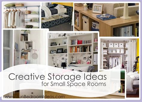 clever storage ideas for small bedrooms small bedroom storage ideas 28 images 15 clever