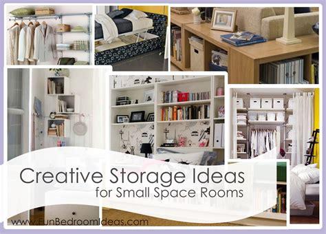 bedroom storage idea small bedroom storage ideas small bedroom ideas creative