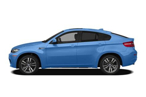 2011 Bmw X6 M by 2011 Bmw X6 M Pictures